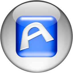 Acoo Browser