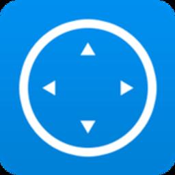 纵横远程互动围棋教学系统客户端