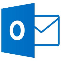 Outlook DLock