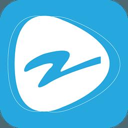 蓝鸟数字网络电视