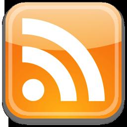 Briz RSS Reader
