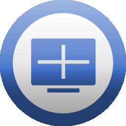 IPSpy传输监听软...