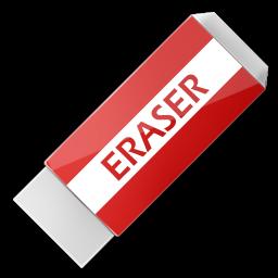 Free History Eraser