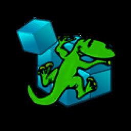 Registry Crawler