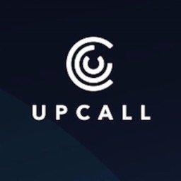 UpxAll