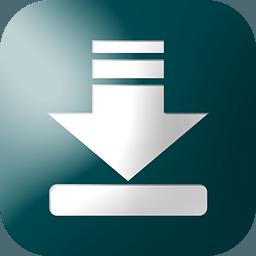 Media网上商店系统标准版