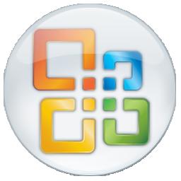 LSDStaff 个人帐务管理系统