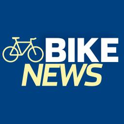 BikeOrDie
