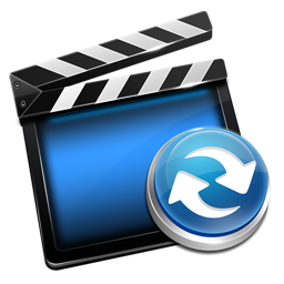 A-one iPhone Video Converter