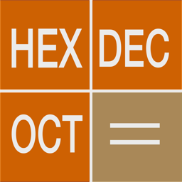 HexConvertor