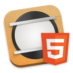 图形化Web开发框架WebPage3