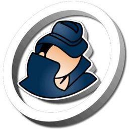 Spytech PrivacyAgent