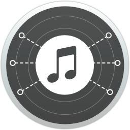 EZ ASX iPod Con...