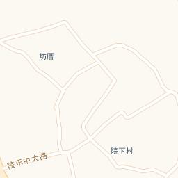 胜新库管王物资版