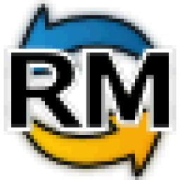 Rename Files Master
