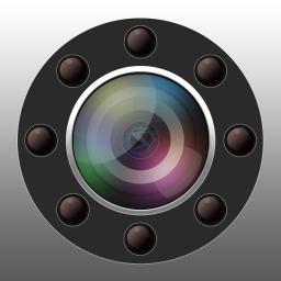 Multi Cam Pro
