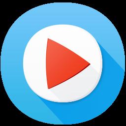 DivX Subtitle Displayer