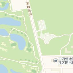 翔龙仓储管理系...
