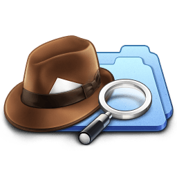 HS CleanDisk Pro 4.40 汉化版