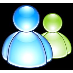 MSN密码恢复器