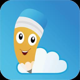金林钣金展开软件 1.7 CAD版