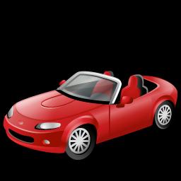 车辆采购销售管...