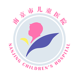 高桦医院药品管理系统