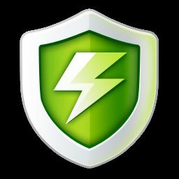 终截者抗病毒软件 6.0
