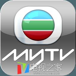 mytv免费网络电视