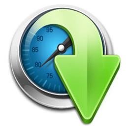 SqlServer局域网备份工具