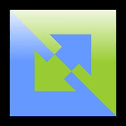 字符转换器 1.0