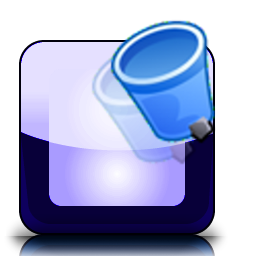 File Eraser