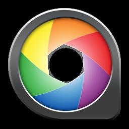 屏幕吸色器 1.0