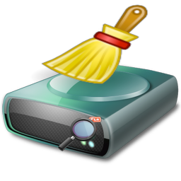 Secure Clean PC