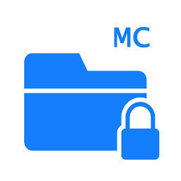 超讯图文加密软件