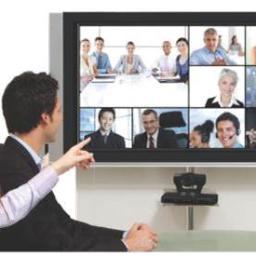 H323视频会议服务器 mymcu