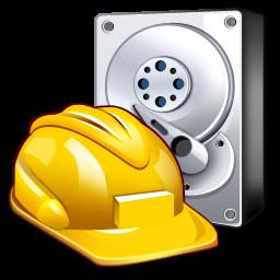 File Scavenger 2.1 汉化包