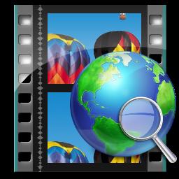 Beneton Movie GIF
