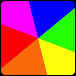 Windows Snapshot Maker