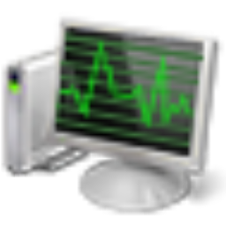 Dial-Up Monitor