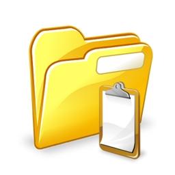 迅奕电子客票行程单打印软件