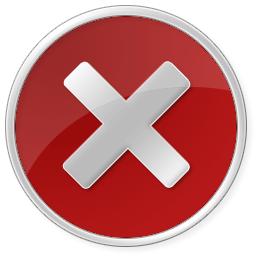 Windows Error Messages 3.0