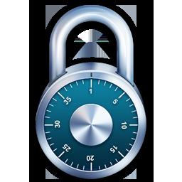 SWF Encrypt