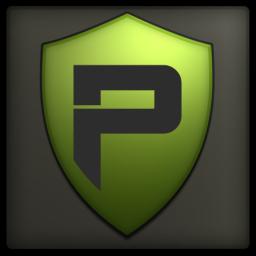 PrivacySafe