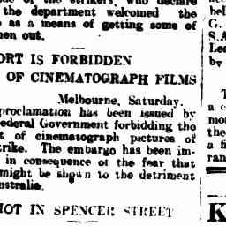 Cinematograph 2.1.3.3
