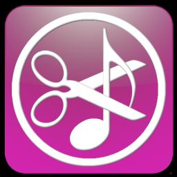 Audio MP3 Maker