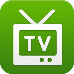 通宇卫星网络电视