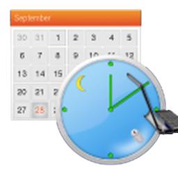 PC TimeWatch 1.8.1