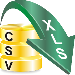 MS Access to XML Convert Software