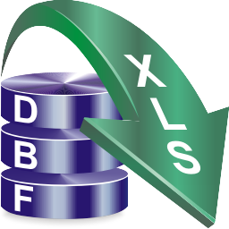 MS SQL Server to XML Convert Software